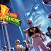 O que vai rolar nos próximos quadrinhos de Power Rangers