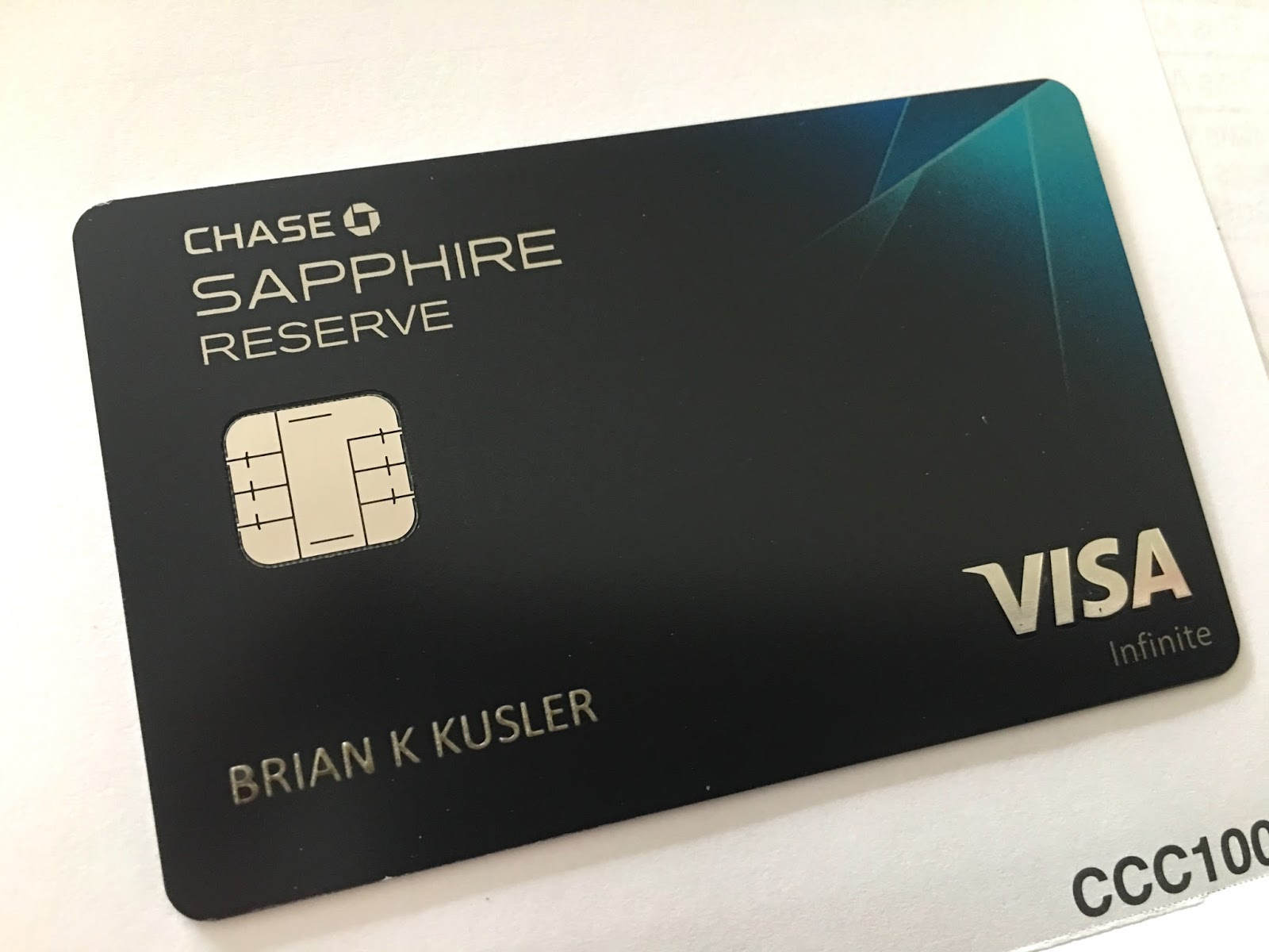 best high limit credit cards that won't rip you off  the