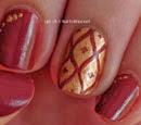 http://onceuponnails.blogspot.com/2013/06/turkish-nails.html