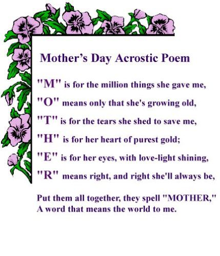 happy-mothers-day-images-free-download