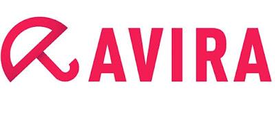 تحميل برنامج افيرا للكمبيوتر والموبايل Avira AntiVirus 2018 انتي فيروس
