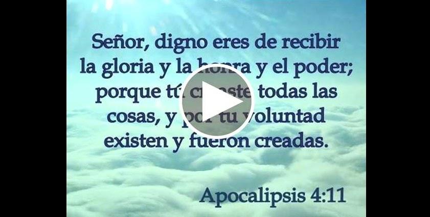 Mensaje De Dios Para Reflexionar La Vida Y El Amor