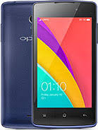 Download Firmware Tested Oppo Joy ( R1001 ) All Version
