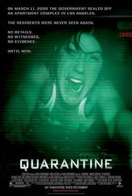 Quarantine (2008).jpg