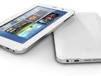 Perhatikan Hal-Hal Ini Saat Memilih Tablet PC untuk Berbisnis