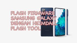 download heimdall flash tool android samsung galaxy