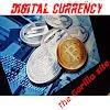 10 Worldwide Websites ? Where you Can Earn Digital Currency ? Like Bit Coin 2020