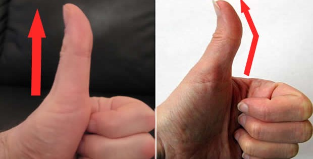thumb-personality-test