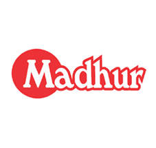 Madhur ( Mahendra Food Products ) Distributorship
