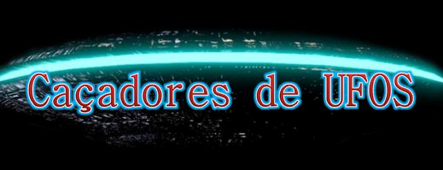 Tem Na Web - Caçadores de UFOS - o Primeiro caso de OVNIs registrado no Brasil.