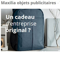 https://www.maxilia.fr/sac-tissu-personnalise/tote-bag-personnalise/