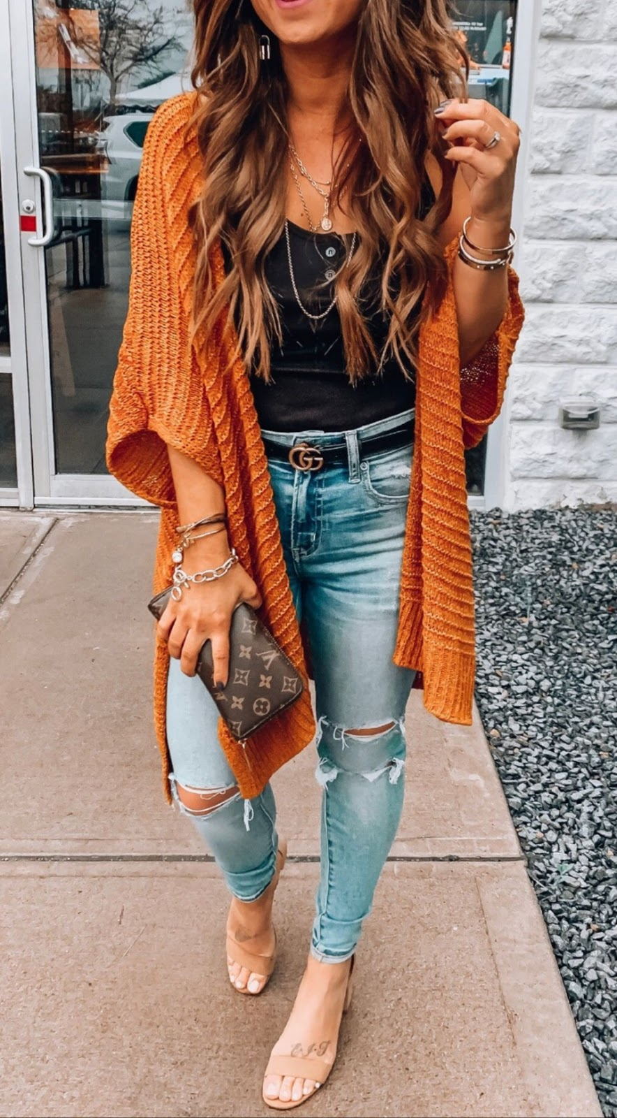 f13b67c7ad 11 Cute Summer Vacation Outfits 2019 - Dress Design