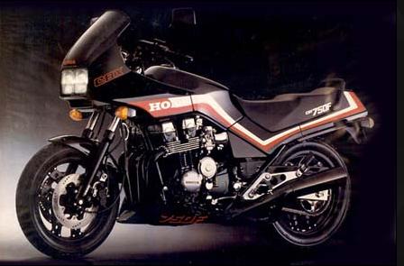 cbx+750f+capa+5 - HONDA CBX750F