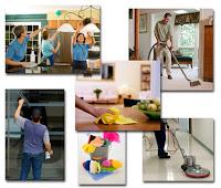 شركة تنظيف منازل في جده رخيصه