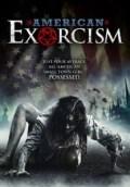 Download Film American Exorcism (2017) HDRip 720p
