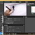 Hướng dẫn làm video marketing giới thiệu bản thân, công ty bằng phần mềm Proshow Producer