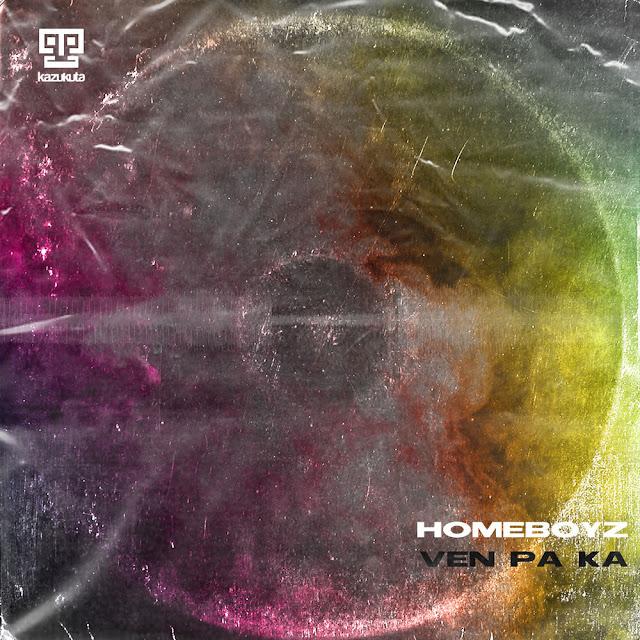 https://hearthis.at/hits-africa/homeboyz-ven-pa-ka-original-mix/download/