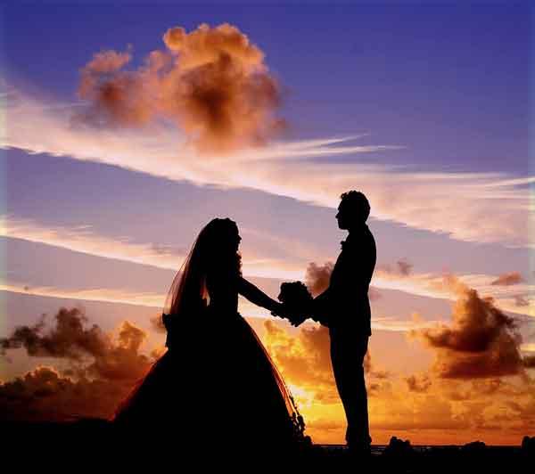 التخلص من روتين الحياة الزوجية