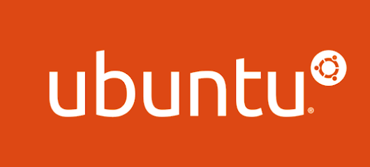 How to Install Ubuntu 15.04 Along With Windows 8 (Dual Boot)
