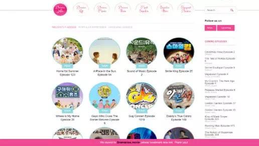 10 Situs Nonton Film Drama Korea Terbaik-9