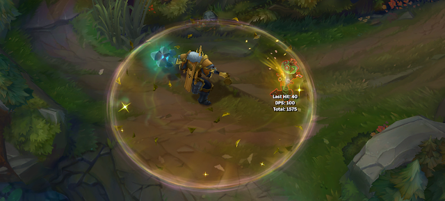 morde5passive.png