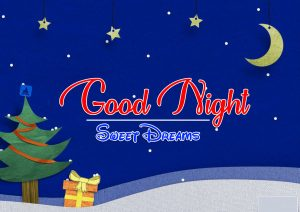 Beautiful Good Night 4k Images For Whatsapp Download 187