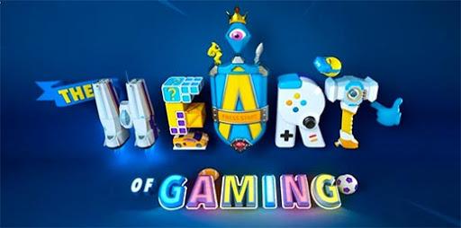 Portada_GamesCom2019.jpg
