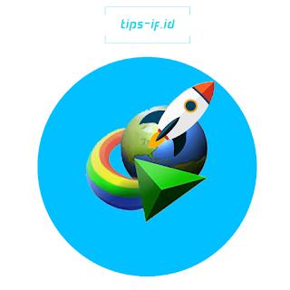 Cara Mudah Memanfaatkan Aplikasi IDM Android Agar Mendapatkan Kecepatan Download Yang Maksimal