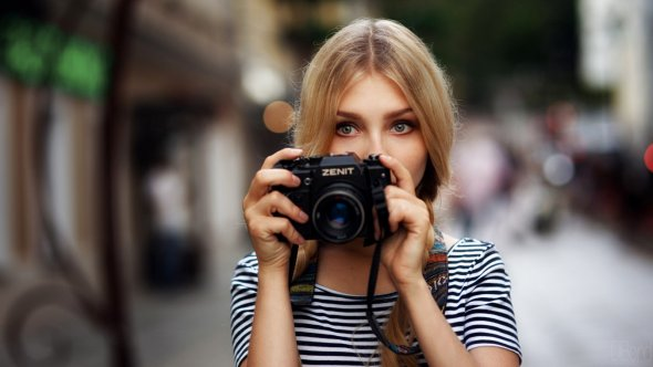 Den Εvdokimov DBond 500px arte fotografia mulheres modelos russas fashion beleza sensuais