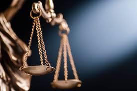 Justiça libera da prisão um dos mais perigosos assaltantes de banco do Maranhão