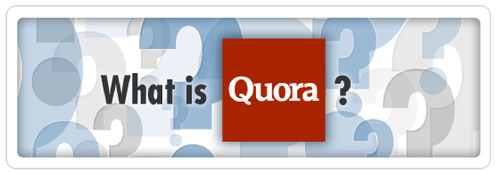 Image: A Quick Guide to Quora for the Small Business Owner