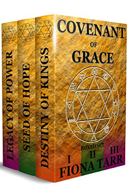 https://www.amazon.com/Covenant-Grace-Boxed-Set-1-3-ebook/dp/B01MYSABI9/ref=la_B00KOL7XI2_1_7?s=books&ie=UTF8&qid=1524943534&sr=1-7