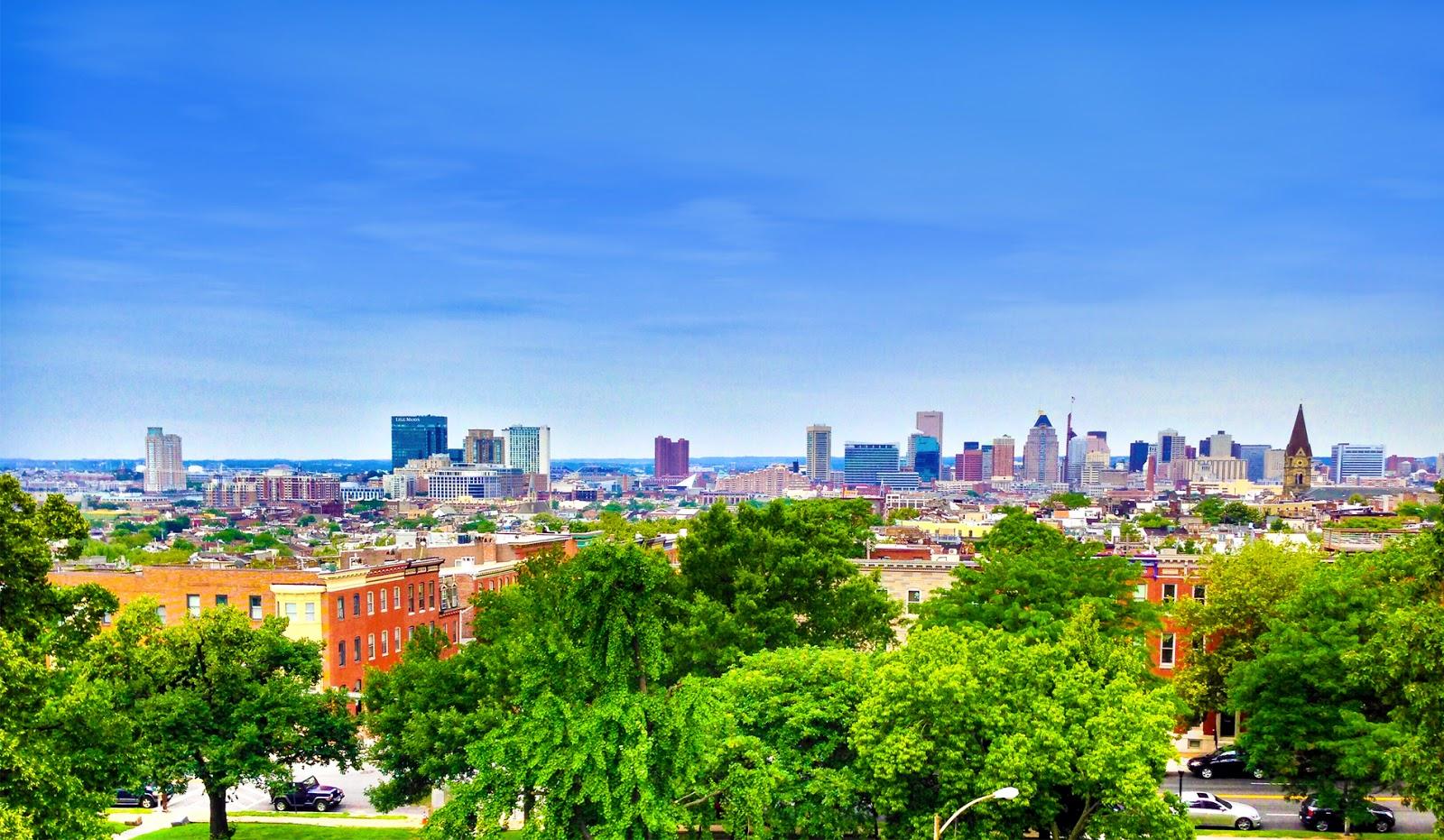100 ideas Map Usa States Baltimore 2 on emergingartspdxcom