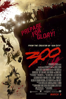 300 2006