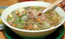 cara-membuat-masakan-menu-resep-kuliner-soto-bandung