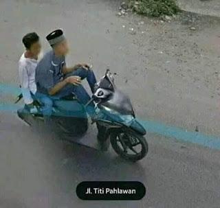 Viral Meme Foto Indonesia Negara Paling Santai Sedunia Penuh Kisah