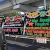 Pimpred onlin- Spirit.com, Ucapkan Salamat Atas Kenaikan Pangkat Kasat PJR  Dari Komisaris Polisi Jadi Ajun Komisaris Besar Polisi