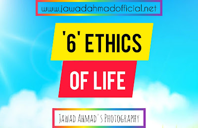 6 Ethics of life | Ethical Dilemma | Types Of Ethics