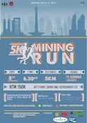 Mining Run • 2017