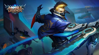 How To Chat With Enemies On Mobile Legend / How To Chat With Enemies On ML / How To Chat With Mobile Legends