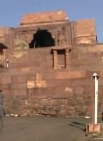 learning by visiting bhojpur temple bhopal mp India