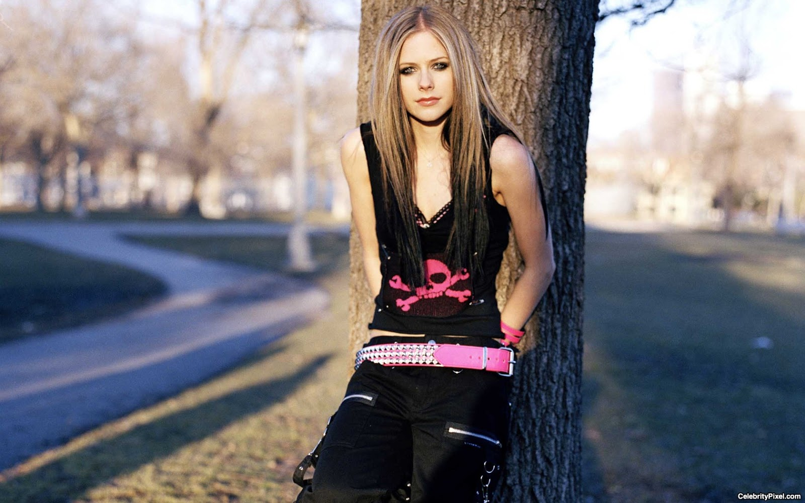 Avril Lavigne Hd Wallpapers | HD Wallpapers