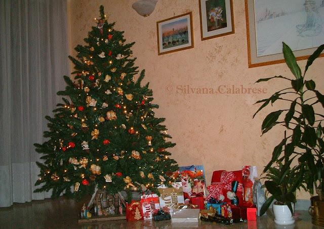 Auguri Natale La scorribanda legale 2016 - Blog