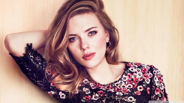 Image result for Berikut ini Adalah Top Wanita Tercantik yang ada di Dunia