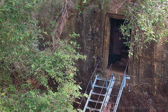 Thirumayam Fort Things to do in Pudukottai