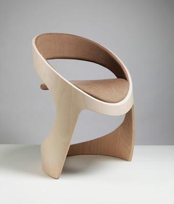 model dingklik kayu unik untuk rumah minimalis 30 Model Kursi Kayu Unik untuk Desain Rumah Minimalis Tempo Dulu Terbaik