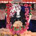बस्तर यात्रा वृतांत श्रंखला, आलेख - 15 कोलाकामिनी मंदिर जिसकी छत नहीं बनायी जाती -  [यात्रा वृतांत] - राजीव रंजन प्रसाद
