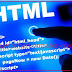 Pengertian HTML dan Fungsinya yang Perlu Anda Ketahui Sebagai Pengguna Internet