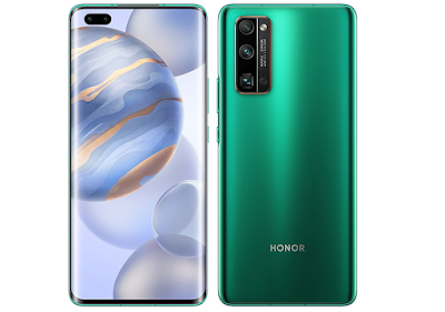 هونر Honor 30 Pro الإصدار : EBG-AN00 مواصفات و سعر موبايل هواوي هونر Huawei Honor 30 Pro  - هاتف/جوال/تليفون هواوي هونر Honor 30 Pro - البطاريه/ الامكانيات/الشاشه/الكاميرات هواوي هونر Honor 30 Pro - مميزات و العيوب هواوي هونر Honor 30 Pro  - مواصفات هاتف هواوي هونر 30 برو