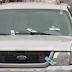 車の中で男性撃たれて死亡、ブルックリン・カナーシー